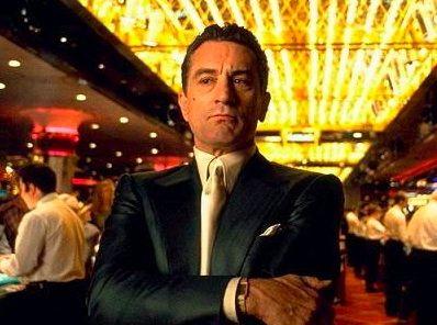 casino-martin-scorsese