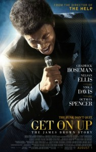 get-on-up_poster-movie_James-Brown