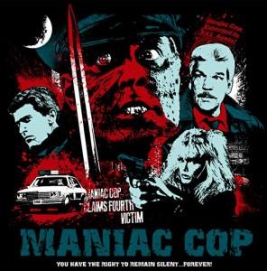 maniac-cop_remake_lustig-refn-brubaker