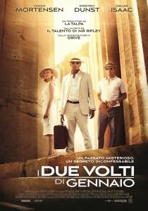 Due-volti-gennaio_movie-poster-trailer