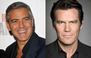 George-Clooney_Hail-Caesar_Josh-Brolin_Coen