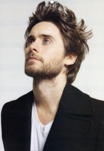 Jared-Leto_Brilliance