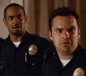 Lets-be-cops_movie-trailer