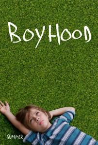 boyhood-linklater_movie-poster