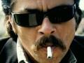 Benicio-del-Toro_Paradise-Lost_Pablo-Escobar