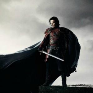 Dracula-Untold_Luke-Evans