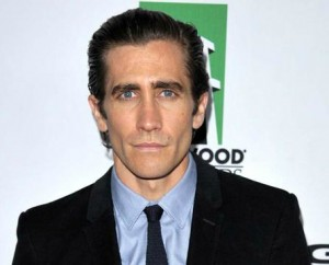 Jake-Gyllenhaal_Nightcrawler