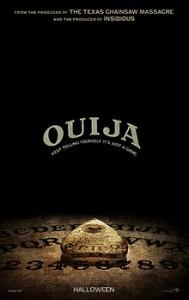 Ouija_movie-2014
