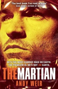 the-martian_ridley-scott_matt-damon