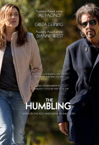 Humbling-poster-Al-Pacino-Barry-Levinson
