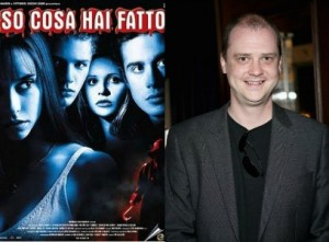 Mike-Flanagan-So-cosa-hai-fatto-remake