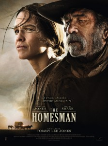the-homesman-tommy-lee-jones-hilary-swank