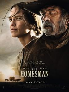 the-homesman-tommy-lee-jones-hilary-swank