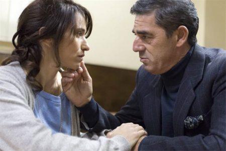 Gramigna – Trama e trailer del film di Sebastiano Rizzo