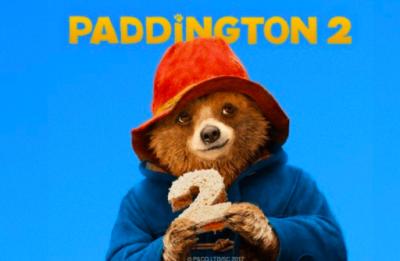 Paddington 2 – Trama e trailer