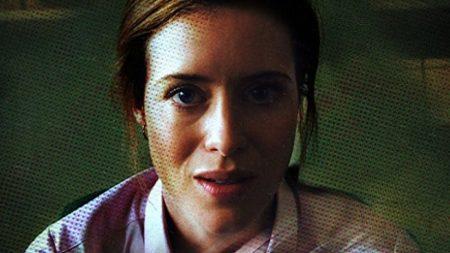 Unsane – Trama e trailer del film di Steven Soderbergh
