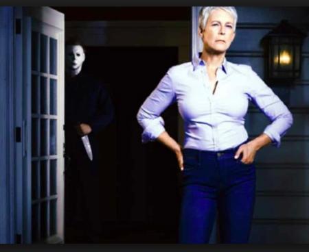 Halloween, di David Gordon Green – Trama e trailer