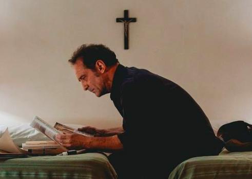 L'apparizione – Trama e trailer dell'ultimo film di Xavier Giannoli