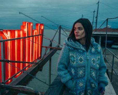 Il vizio della speranza – Trama e trailer del film di Edoardo De Angelis