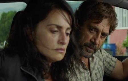 Asghar Farhadi dirige Penélope Cruz e Javier Bardem in 'Tutti lo sanno'