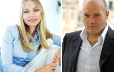 Wine to love: una bella commedia sentimentale con Ornella Muti e Domenico Fortunato