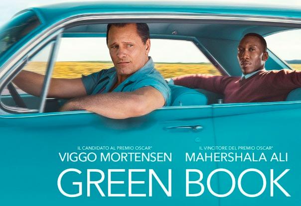 Green Book: l'amicizia tra un italoamericano e un pianista afroamericano nell'America negli anni 60