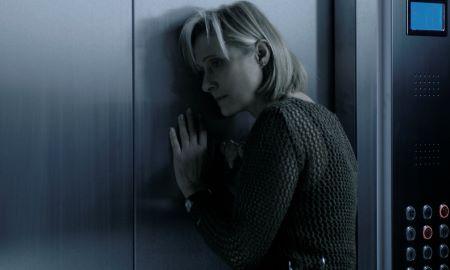 The elevator, tensione per un bel thriller italiano, meritevole di tornare al cinema di genere e di qualità