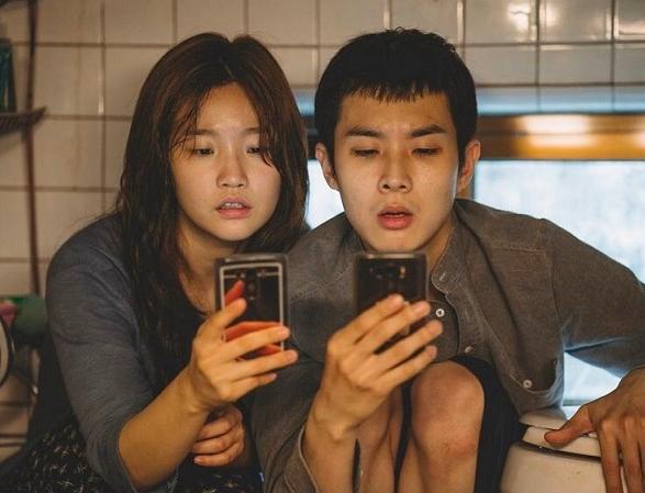 Parasite – Trama e trailer del film di Bong Joon-ho