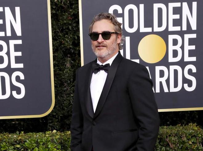 Golden Globes: il miglior film è '1917' di Sam Mendes