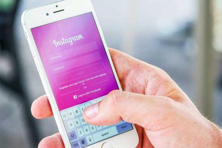 Anche gli artisti famosi hanno bisogno di aumentare la popolarità su Instagram