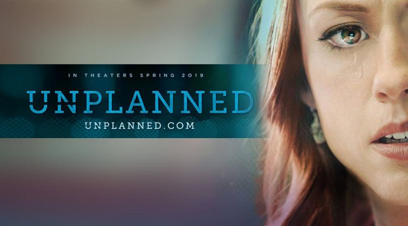 Unplanned – La storia vera di Abby Johnson